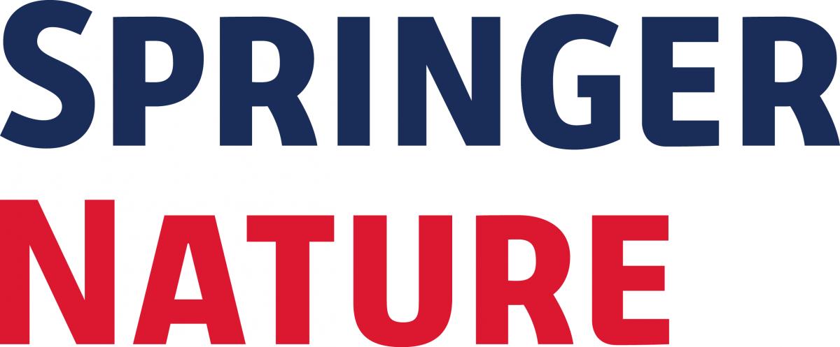 Доступ к книгам Springer Nature 2018 года